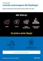 Infografika_antysmog1